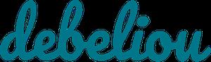 Debeliou